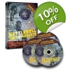 Kettlebell Intermediate '3 Disc Set' D..