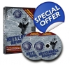 Kettlebell Advanced '2 Disc DVD' Set b..