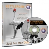 Kettlercise 'Just for Men' Kettlebell ..