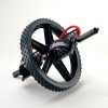 Lifeline Power Wheel Limited Stock