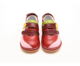 Autumn - toddler shoes