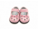 Sweetie Pie - baby shoes