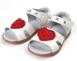Cross my heart - toddler - kid - shoes