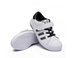 Panther - White - kids shoes