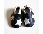 Twinkle - softies - baby shoes