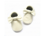 Celebrate - softies - baby shoes