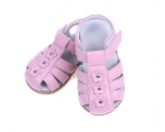 Petal - pink - toddler shoes - kids shoes