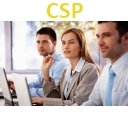 A2_CSP Customer Service Profile