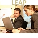 A1_LEAP Leadership Potential Assessment