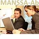 A1_MANSSA-R4-Ab Management Style and Skills Assessment, 4th Revision - Abridged