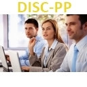 A2_DISC-PP DISC Personality Profile
