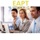 A2_EAPT Employee Attitude and Personality Test