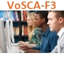 A4_VoSCA–F3 Vocational Style and Career Assessment for Form 3 Students of the Caribbean