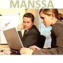 A1_MANSSA Management Style and Skills Assessment