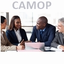 A3_CAMOP Career Motivation Profile