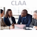 A3_CLAA Clerical Aptitude Assessment