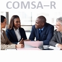 A3_COMSA–R Communication Skills Assessment