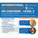 R0_Group Rate Registration Fee $2,000 TTD or $295 USD for March 2018 International Workshop on Coa..