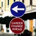 Career Coaching, Book and Life Coaching with MEIQ Assessment