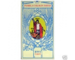 RIDER WAITE TAROT CARD SET