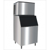 Ice Cube Maker HS700