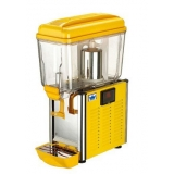 Juice Dispenser 1x12L