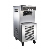 HG520 Air Cooling - Gravity - Twin Twi..