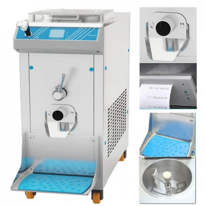 W60C Pastry Cream Machine