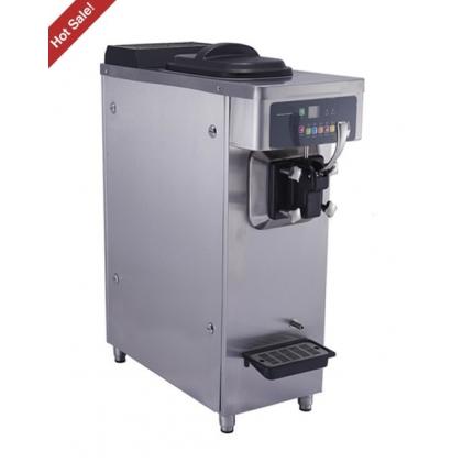 HG930 Water Cooling - Air Pump - Single Flavor Counter Top Machine