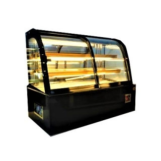 Cake Cabinet Series MA7