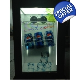 Mini Bar Fridge Hich Tech 32