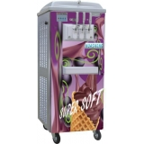 bql920 Soft Yogurt Machine