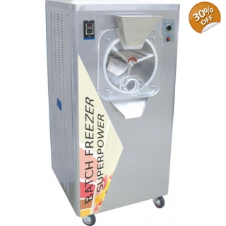 bqy136 Hard Ice Machine..