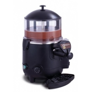 Chocolate Dispenser 5L