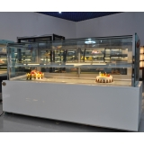 Cake Cabinet Series L6