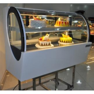 Cake Cabinet Series 5