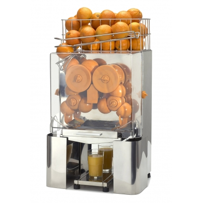 Orange Squeezer Juicer Machine