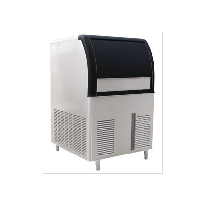 Ice Cube Maker HS200