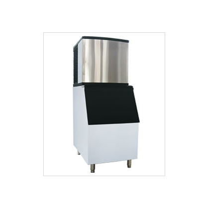 Ice Cube Maker HS450