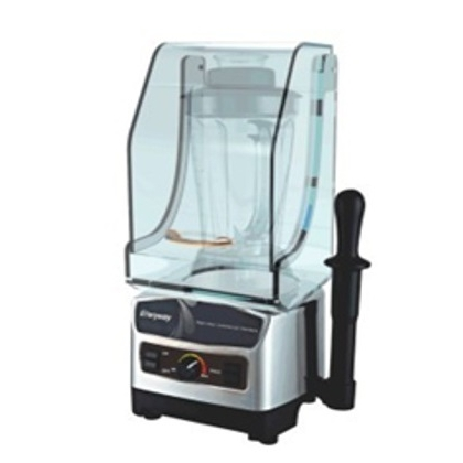 Commercial Ice Blender
