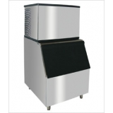 Ice Cube Maker HS550