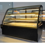 Cake Cabinet Series MA8