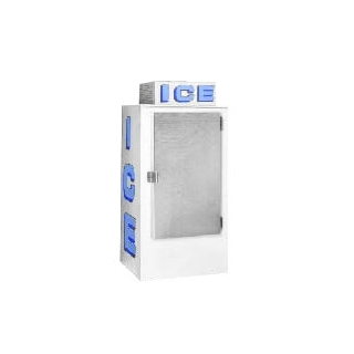 M300 Outdoor Ice Mercha..