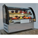 Cake Cabinet Series S4