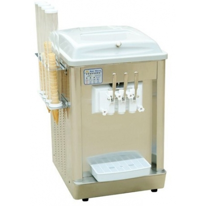 bql922t Counter Soft Machine