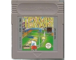 Tennis - Used - Nintendo Gameboy