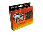 Guitar Hero Official Rechargeable Battery Kit