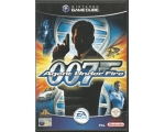 james bond 007 Agent Under Fire - Used - Nintend..
