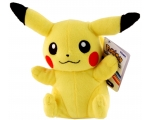 Pokemon Plush - Pikachu