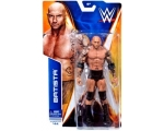 Batista - Series 42 - WWE Action Figure